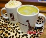 小猴子奶茶店_4