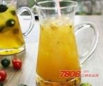 小猴子奶茶店_5