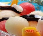 蜜桃家鲜果捞加盟条件2
