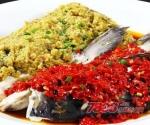 鱼的门烤鱼_4