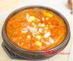 韩紫石锅拌饭_5