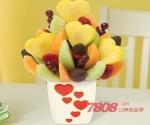 爱蒂宝水果花加盟条件2